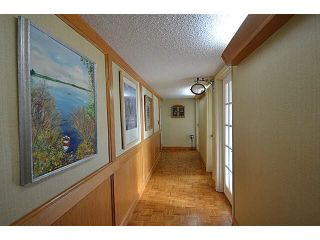 Photo 11: 13524 28 Avenue in Surrey: Elgin Chantrell House for sale (South Surrey White Rock)  : MLS®# R2542904