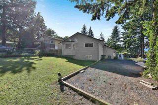 "Photo 35: 11351 142 Street in Surrey: Bolivar Heights House for sale in ""bolivar heights"" (North Surrey)  : MLS®# R2590599"