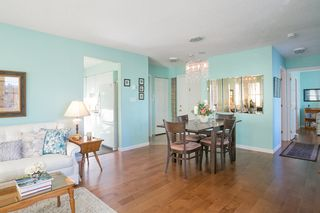 """Photo 3: 903 1555 EASTERN Avenue in North Vancouver: Central Lonsdale Condo for sale in """"THE SOVEREIGN"""" : MLS®# R2131360"""