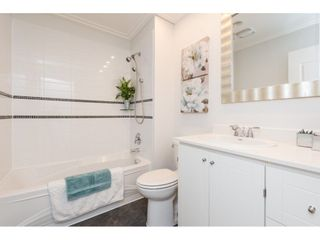 """Photo 14: 301 1355 FIR Street: White Rock Condo for sale in """"The Pauline"""" (South Surrey White Rock)  : MLS®# R2262403"""