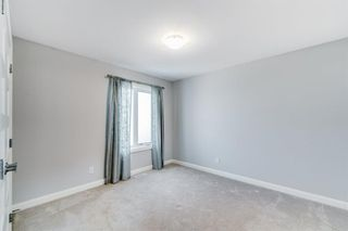 Photo 25: 1 532 56 Avenue SW in Calgary: Windsor Park Row/Townhouse for sale : MLS®# A1150539