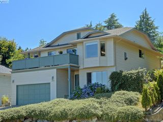 Photo 33: 6680 Rey Rd in VICTORIA: CS Tanner House for sale (Central Saanich)  : MLS®# 792817