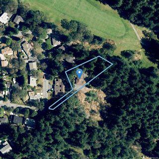 Photo 42: 945 Kingsmill Rd in : Es Gorge Vale House for sale (Esquimalt)  : MLS®# 866189