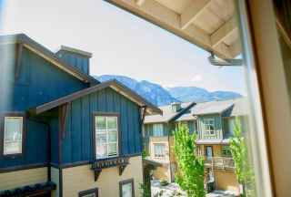 """Photo 14: 38370 EAGLEWIND Boulevard in Squamish: Downtown SQ Townhouse for sale in """"Eaglewind"""" : MLS®# R2075883"""