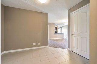 Photo 5: 202 534 WATT Boulevard in Edmonton: Zone 53 Condo for sale : MLS®# E4263736