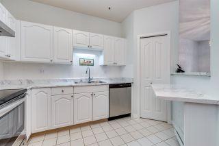 Main Photo: 102 1153 54A Street in Delta: Tsawwassen Central Condo for sale (Tsawwassen)  : MLS®# R2550283