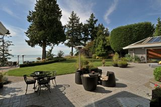Photo 60: 2189 123RD Street in Surrey: Crescent Bch Ocean Pk. House for sale (South Surrey White Rock)  : MLS®# F1429622