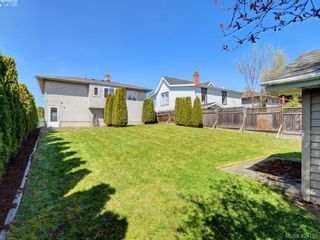 Photo 40: 3067 Albina St in VICTORIA: SW Gorge House for sale (Saanich West)  : MLS®# 837748