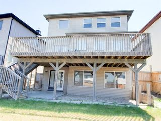 Photo 31: 179 Kincora View NW in Calgary: Kincora Detached for sale : MLS®# A1118065