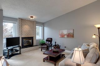 Photo 19: 53 Wood Valley Road SW in Calgary: Woodbine Detached for sale : MLS®# A1111055