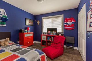 Photo 14: 12090 269 Street in Maple Ridge: Northeast House for sale : MLS®# R2164052