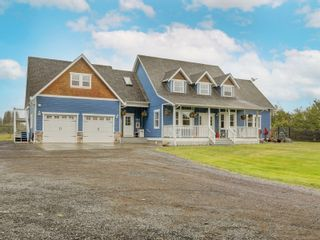 Photo 52: 7146 Wallace Dr in : CS Brentwood Bay House for sale (Central Saanich)  : MLS®# 878217