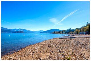 Photo 18: 1643 Blind Bay Road: Sorrento House for sale (Shuswap Lake)  : MLS®# 10176799