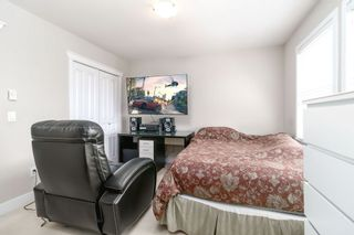 """Photo 14: 19043 69A Avenue in Surrey: Clayton House for sale in """"CLAYTON VILLAGE"""" (Cloverdale)  : MLS®# R2295527"""