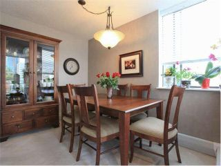 Photo 10: 504 1127 BARCLAY Street in Vancouver: West End VW Condo for sale (Vancouver West)  : MLS®# V1131593