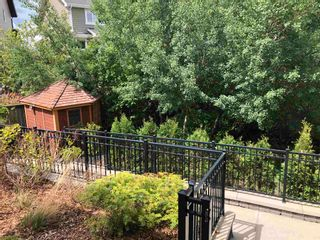 Photo 3: 7512 MAY Common in Edmonton: Zone 14 Townhouse for sale : MLS®# E4265981