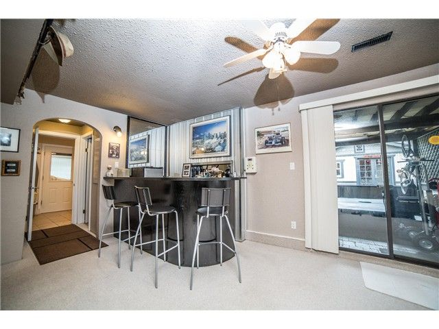 Photo 14: Photos: 5383 PATON DR in Ladner: Hawthorne House for sale : MLS®# V1110971