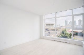 Photo 7: 601 6098 STATION Street in Burnaby: Metrotown Condo for sale (Burnaby South)  : MLS®# R2517546
