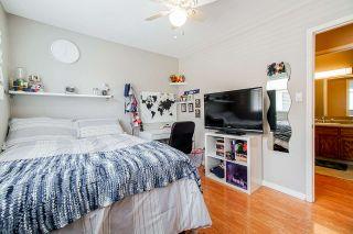 "Photo 23: 12171 202 Street in Maple Ridge: Northwest Maple Ridge House for sale in ""Westridge"" : MLS®# R2466881"