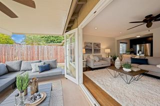 Photo 24: House for sale : 3 bedrooms : 3626 Mount Abbey Avenue in San Diego