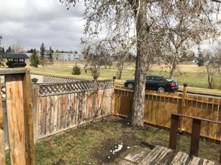 Photo 18: 3930 Doverdale Crescent SE in Calgary: Dover Row/Townhouse for sale : MLS®# A1098449