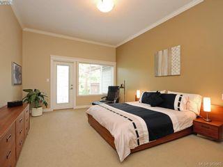Photo 11: 541 Heatherdale Lane in VICTORIA: SW Royal Oak Row/Townhouse for sale (Saanich West)  : MLS®# 769630