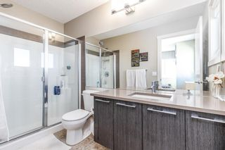 Photo 15: 1001 218 Sherwood Square NW in Calgary: Sherwood Row/Townhouse for sale : MLS®# A1147454