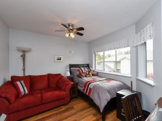 Photo 28: 205 1400 Tunner Dr in COURTENAY: CV Courtenay East Condo for sale (Comox Valley)  : MLS®# 838391