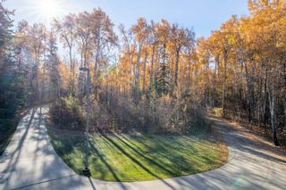 Photo 38: 11 26123 TWP RD 511 Place: Rural Parkland County House for sale : MLS®# E4266020