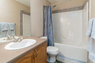 Photo 23: 411 SUMMERTON Crescent: Sherwood Park House for sale : MLS®# E4257914
