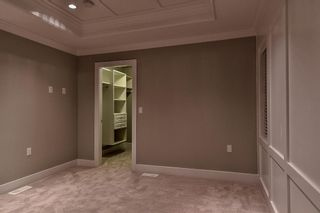 Photo 15: : White Rock House for sale (South Surrey White Rock)  : MLS®# R2275699