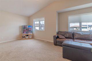 Photo 30: 9560 221 Street in Edmonton: Zone 58 House for sale : MLS®# E4244020