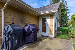 Photo 23: 3 769 Merecroft Rd in : CR Campbell River Central Row/Townhouse for sale (Campbell River)  : MLS®# 873793