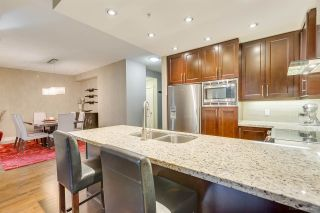 """Photo 7: 905 1415 PARKWAY Boulevard in Coquitlam: Westwood Plateau Condo for sale in """"CASCADE"""" : MLS®# R2478359"""