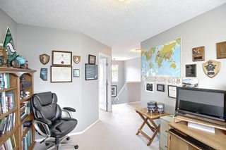 Photo 25: 73 Canals Circle SW: Airdrie Detached for sale : MLS®# A1104916