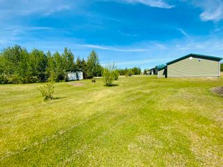 Photo 41: 18 243050 TWP RD 474: Rural Wetaskiwin County House for sale : MLS®# E4242590
