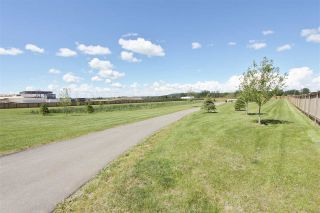 """Photo 18: 208 11205 105 Avenue in Fort St. John: Fort St. John - City NW Condo for sale in """"SIGNATURE POINTE II"""" (Fort St. John (Zone 60))  : MLS®# R2328673"""