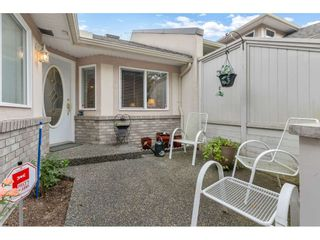 """Photo 28: 19 15099 28 Avenue in Surrey: Elgin Chantrell Townhouse for sale in """"The Gardens"""" (South Surrey White Rock)  : MLS®# R2507384"""
