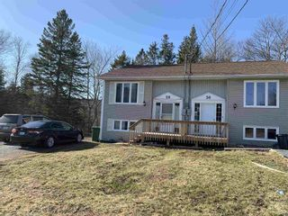 Photo 1: 28 Highrigger Crescent in Middle Sackville: 25-Sackville Residential for sale (Halifax-Dartmouth)  : MLS®# 202106926