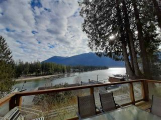"Photo 19: 312 MUNROE Avenue: Cultus Lake House for sale in ""Cultus Lake Park"" : MLS®# R2537492"