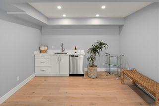 Photo 28: 1409 Tovido Lane in : Vi Mayfair House for sale (Victoria)  : MLS®# 879457