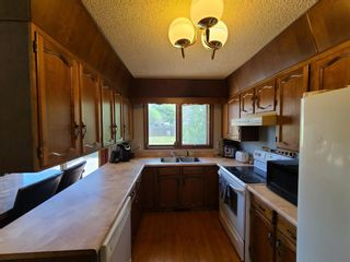Photo 10: 21 THOMAS Drive: Strathmore Detached for sale : MLS®# A1116850
