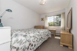 Photo 13: 211 31955 OLD YALE ROAD in Abbotsford: Abbotsford West Condo for sale : MLS®# R2274586