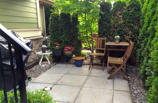 Photo 18: 1382 E 27TH Avenue in Vancouver: Knight Townhouse for sale (Vancouver East)  : MLS®# R2072288
