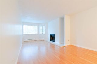 """Photo 9: 106 9584 MANCHESTER Drive in Burnaby: Cariboo Condo for sale in """"BROOKSIDE PARK"""" (Burnaby North)  : MLS®# R2333365"""