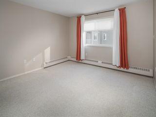 Photo 6: 411 11716 100 Avenue in Edmonton: Zone 12 Condo for sale : MLS®# E4265669