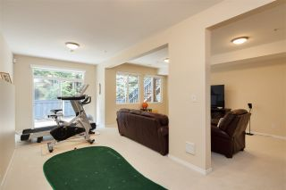 """Photo 30: 74 1701 PARKWAY Boulevard in Coquitlam: Westwood Plateau House for sale in """"TANGO"""" : MLS®# R2572995"""