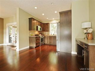 Photo 10: 760 Hanbury Pl in VICTORIA: Hi Bear Mountain House for sale (Highlands)  : MLS®# 714020