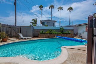 Photo 13: IMPERIAL BEACH House for sale : 3 bedrooms : 1481 Louden Ln