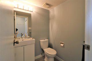 Photo 7: 6009 173 Street in Edmonton: Zone 20 House Half Duplex for sale : MLS®# E4243512